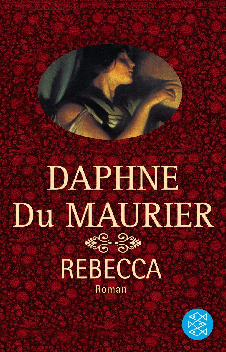 An analysis of rebecca a novel by daphne du maurier