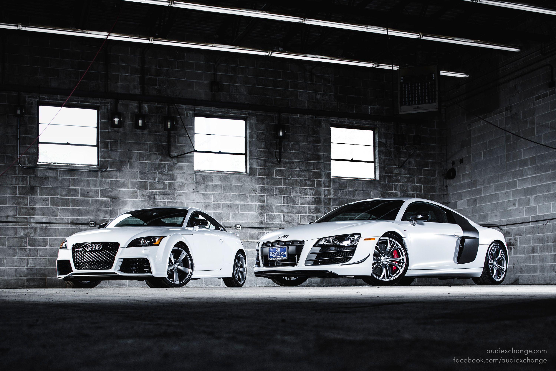 magazine westchester htm auto audi elitessc used at new gwinnett us dealership cars car
