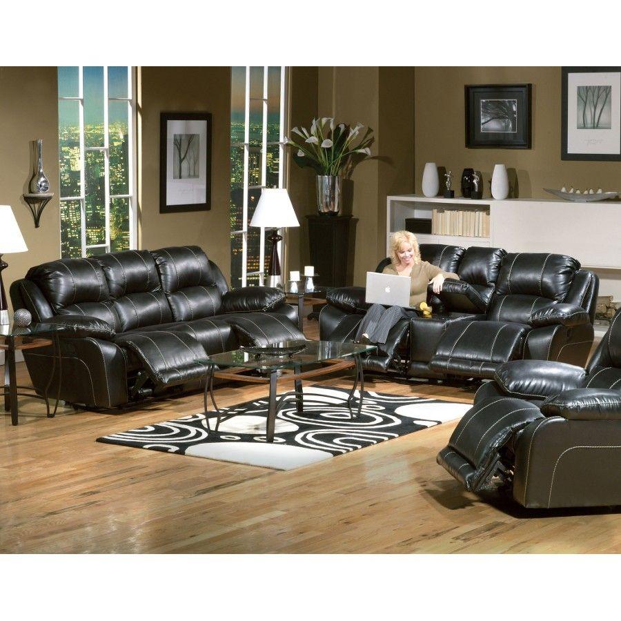 Catnapper Torino Power Reclining Sofa Furniture Wish List Pinterest Room Set