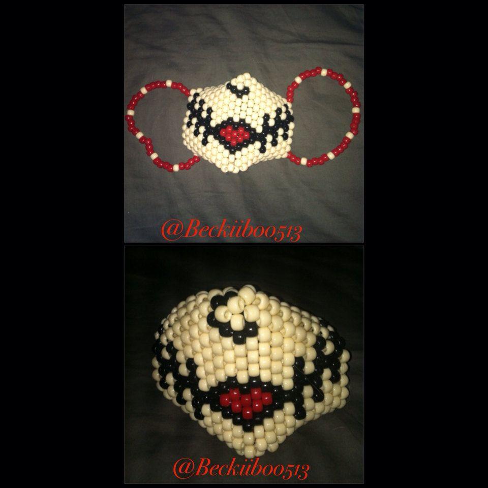 Stitch+lips+girl+kandi+mask+by+beckiiboo513+on+