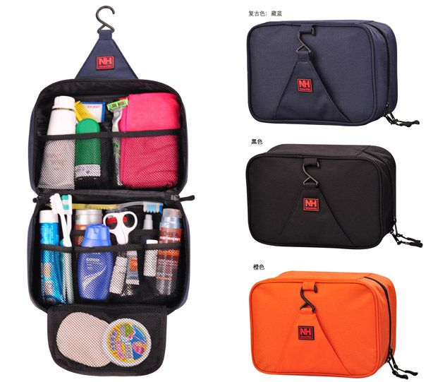 Cheap bag turkey, Buy Quality bag iphone directly from China camping cooler  bag Suppliers: 3 Seasons Sleeping Bag Ultralight Comfort Cotton Envelope  Style ...