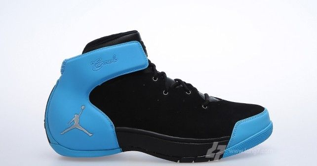 Melo 1.5...i need these in my life.