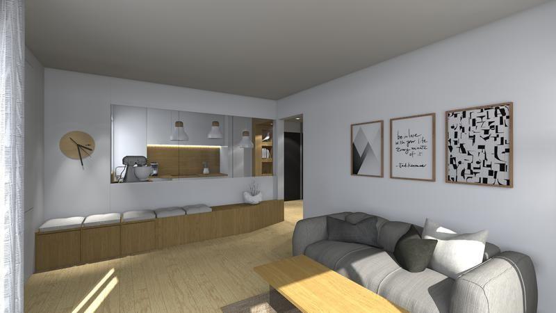la maison france 5 malines for home aix salon. Black Bedroom Furniture Sets. Home Design Ideas