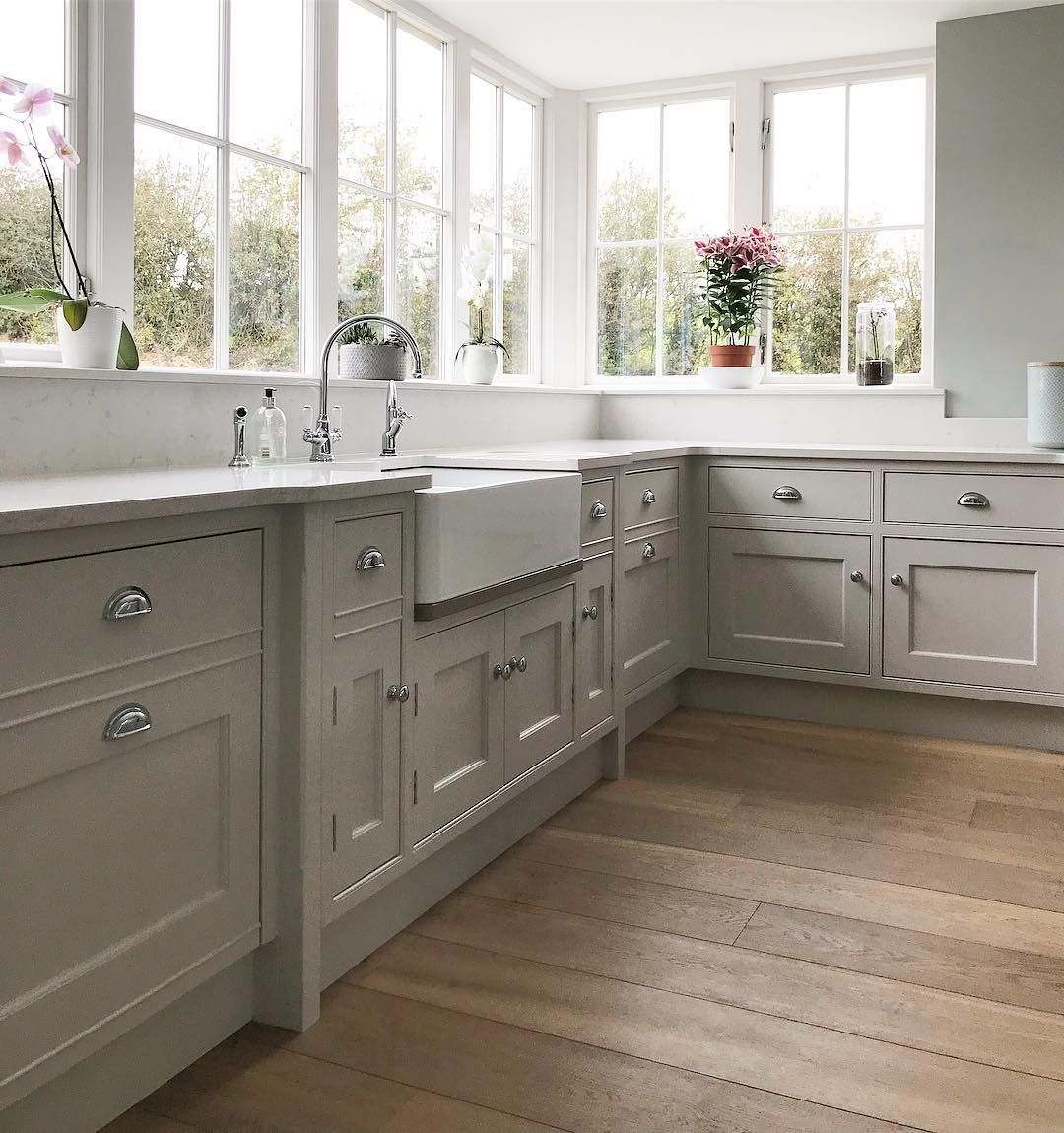 Heywood And Robinson Interiors On Instagram Handcrafted Kitchen Cabinetry By Heywood And Robinson A Real Statement Of Luxury Our A Kitchen Cabinetry Kitchen