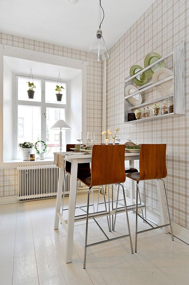 pranzo Lunch time Pinterest Lunch time, Shelves and Studio