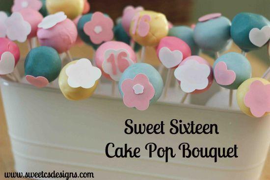 {cake decorating} Sweet Sixteen Cake Pop Bouquet #cakepopbouquet {cake decorating} Sweet Sixteen Cake Pop Bouquet #cakepopbouquet {cake decorating} Sweet Sixteen Cake Pop Bouquet #cakepopbouquet {cake decorating} Sweet Sixteen Cake Pop Bouquet #cakepopbouquet