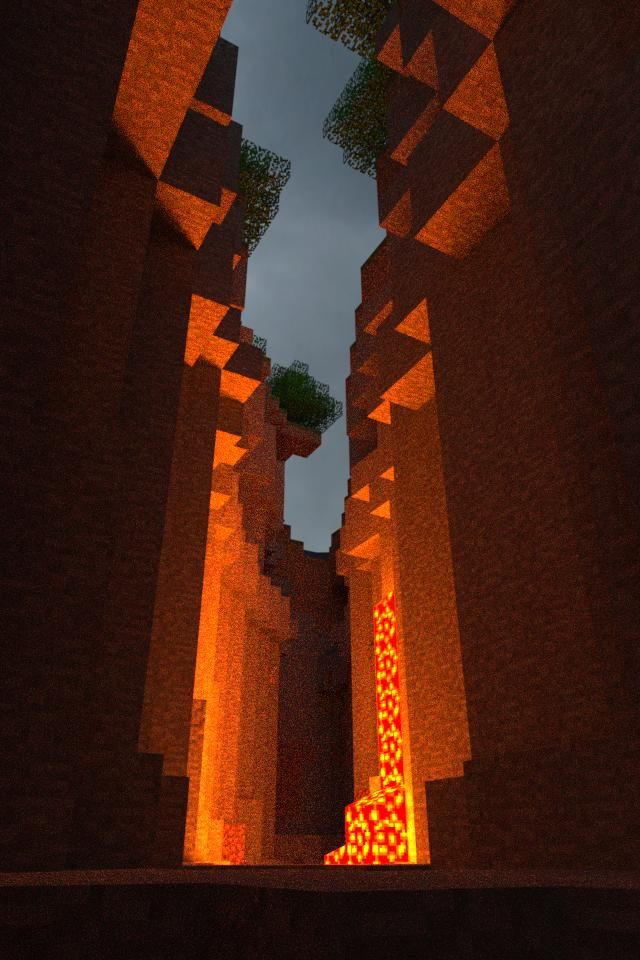Iphone Minecraft Wallpapers Hd Desktop Backgrounds 640 960 Minecraft Iphone Wallpaper 41 Wallpaper Minecraft Wallpaper Minecraft Pictures Minecraft Posters