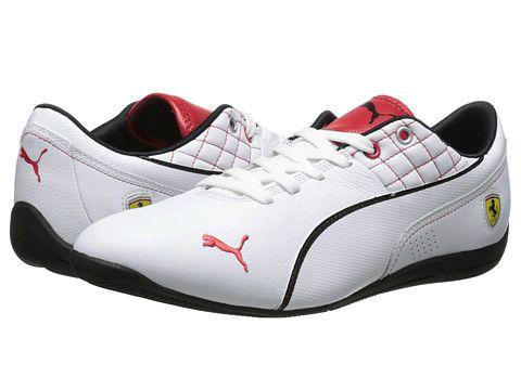 Shoes men · PUMA Drift Cat 6 SF Flash