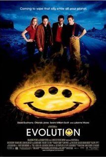 Download Evolution Full-Movie Free