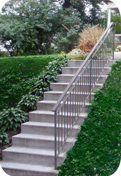 9200066a5a5746b73c2e958e3e409e74 - Terrace View Gardens Nursing Home Cincinnati