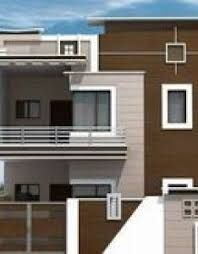 Image result for modern independent houses also house front design in rh pinterest