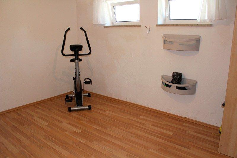 Fitnessraum Zuhause eigener sportkeller fitnessraum zuhause sport fitness by