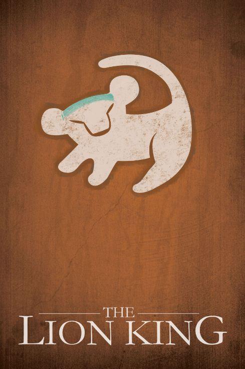 MINIMALISM - MINIMALISM      - #AlfredHitchcock #BladeRunner #ChristopherNolan #ComedyMovies #FilmPosters #Godzilla #GoodMovies #HorrorFilms #HorrorMovies #KillBill #MinimalMoviePosters #MinimalPoster #MINIMALISM #MinimalistMoviePosters #MinimalistPoster #QuentinTarantino #StanleyKubrick #TheExpendables #VintageHorror #VintageMovies #Westernmovies