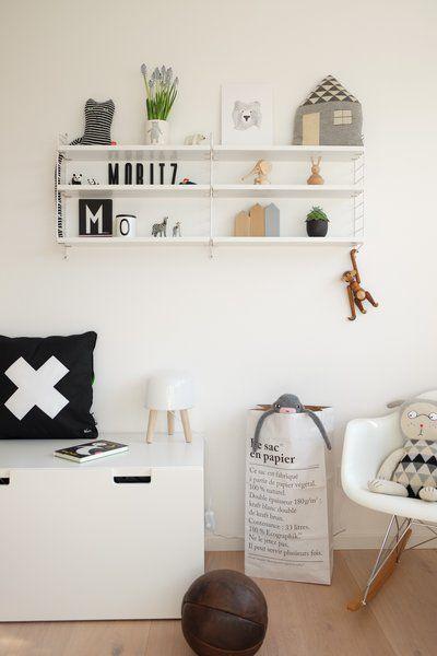 Möbel Inhofer Heute Offen : ein eigenes haus bauen war schon immer mein traum zu besuch bei kerstin s eigenes haus ~ Yuntae.com Dekorationen Ideen