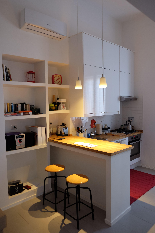T V Unit Side Veiw Modern Living Room By Ssdecor Modern: My House