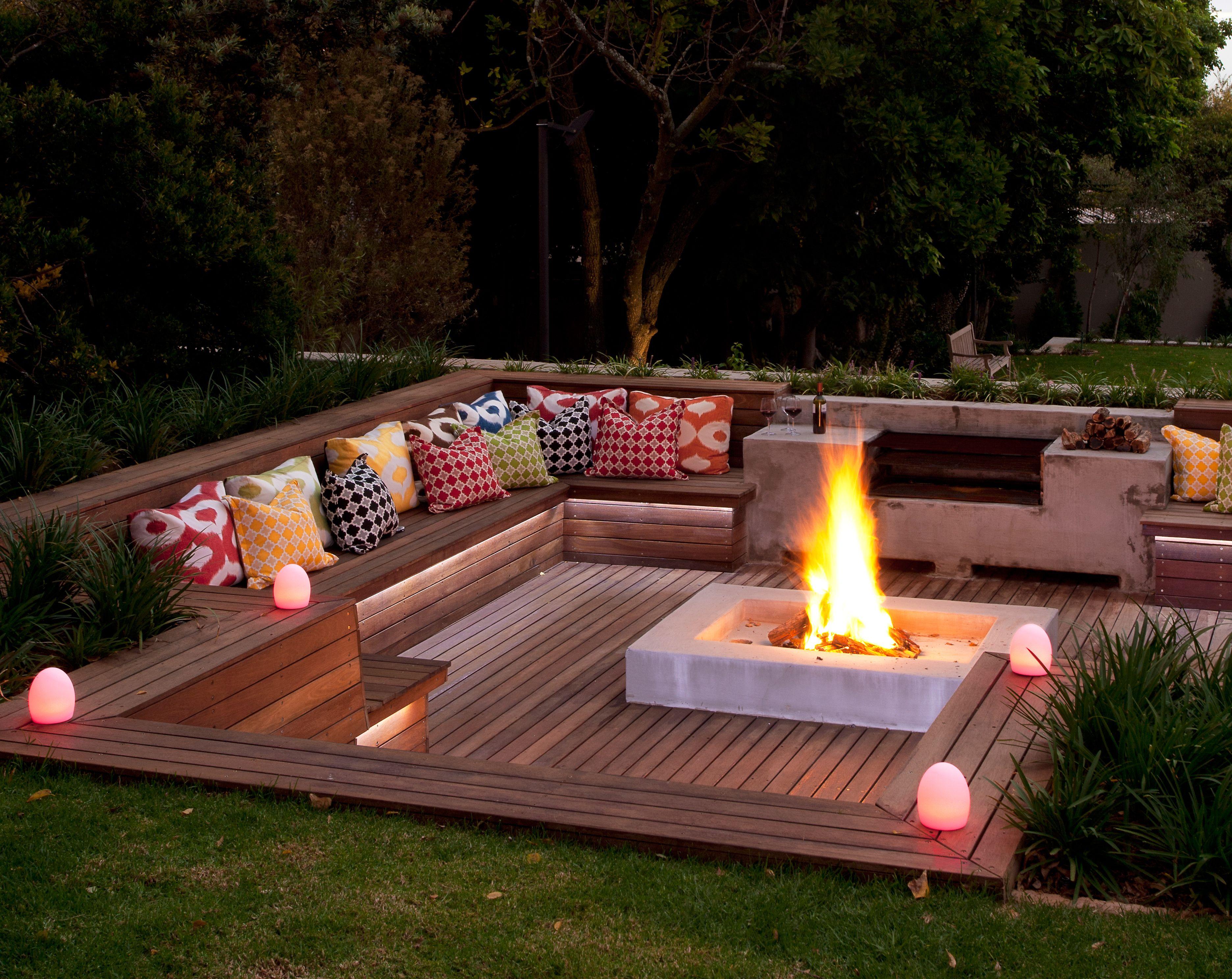 boma design idea ideas for the house pinterest backyard