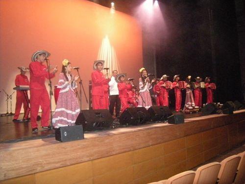 #LosNiñosDelVallenato – Gira musical – http://vallenateando.net/2012/07/18/los-ninos-del-vallenato-gira-musical-noticias-vallenato/ - #Noticias #Vallenato !