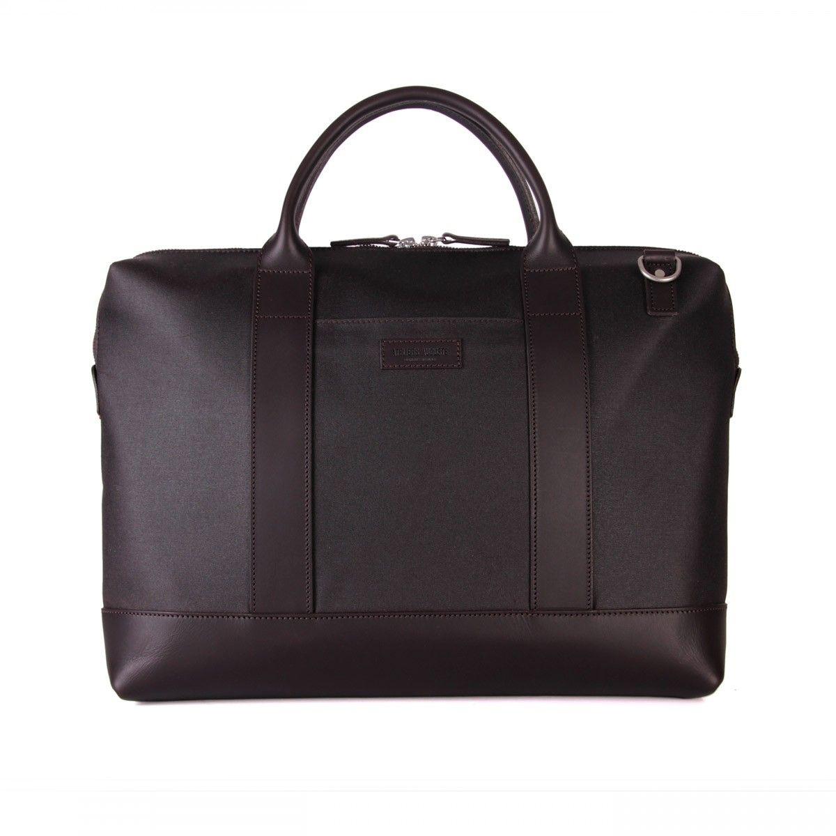 17 best ideas about sac cuir homme on pinterest sacs pour homme pochette homme cuir and sac. Black Bedroom Furniture Sets. Home Design Ideas