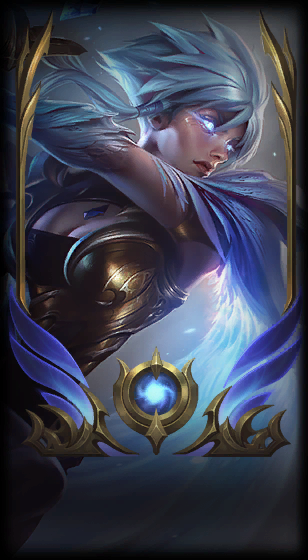 A news resource for everything League of Legends - including