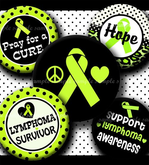 Lime Green Cancer hat Non Hodgkin/'s Lymphoma Cancer Hat Lymphoma Cancer Cancer hat Cancer Awareness hat Lymphoma cancer hat Chemo Hat