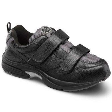 Zapatos con velcro Typhoon qYZPy4Gh