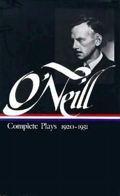 Complete Plays, 1920-1931 (Library of America #41)
