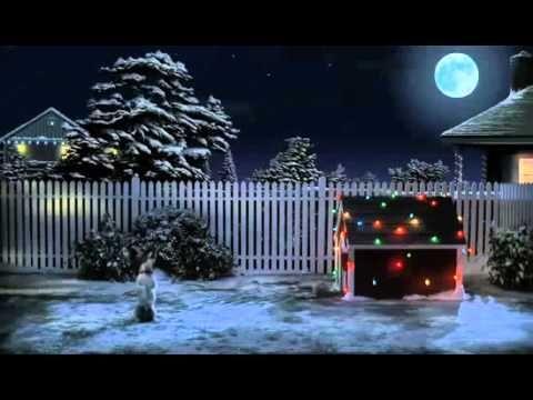 Videos De Felicitaciones De Navidad Graciosas.Feliz Navidad Feliz Ano Nuevo Video Hermoso Hd Youtube