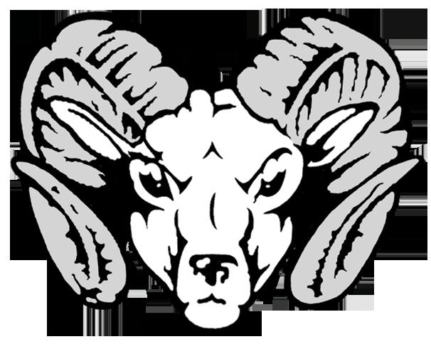 ram silhouette Google Search Animal logo, Animal
