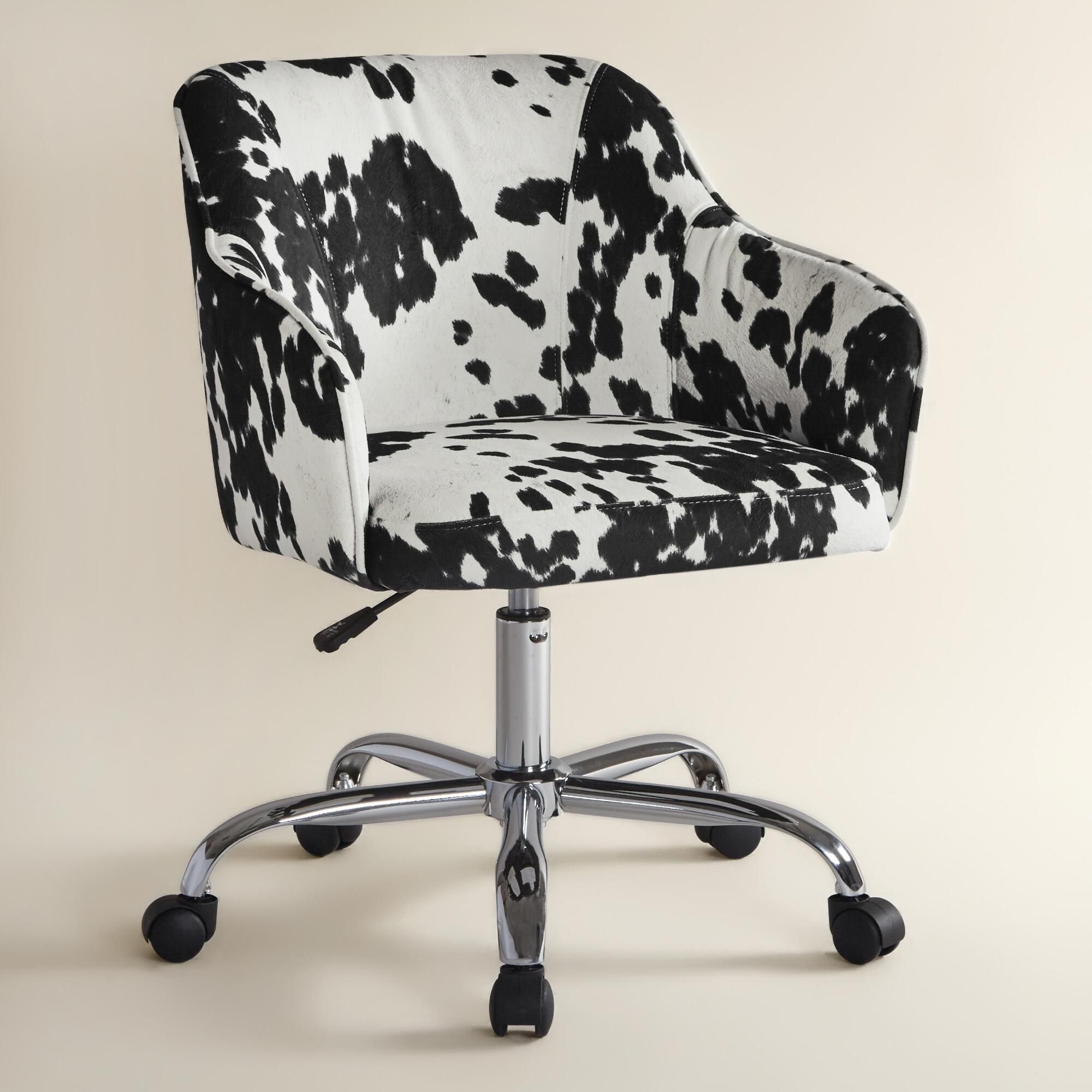 comfortable home office chair. A Modern Take On Office Seating, Our Comfortable Desk Chair Features Thick Padded Seat Home