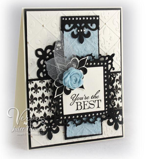 viva la inspiration  paper crafts cards cards handmade