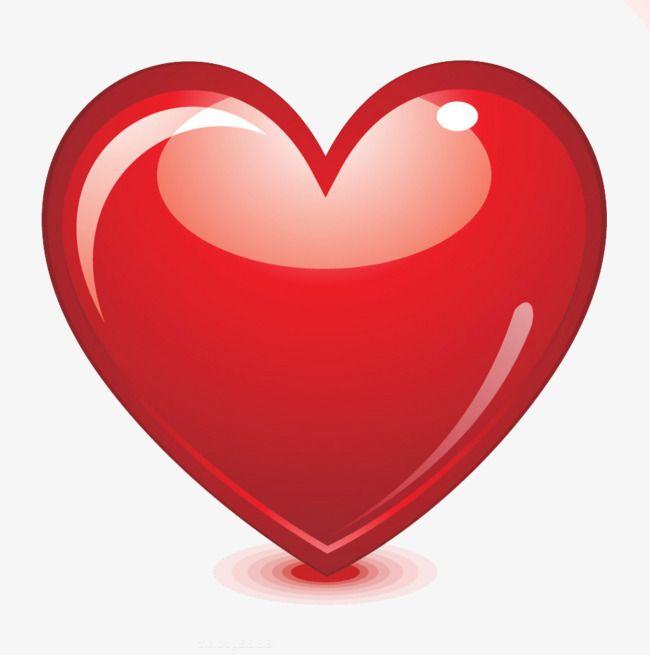 Creative Hearts Red Heart Love Png Image Heart Wallpaper Love Heart Emoji Anime Art Beautiful