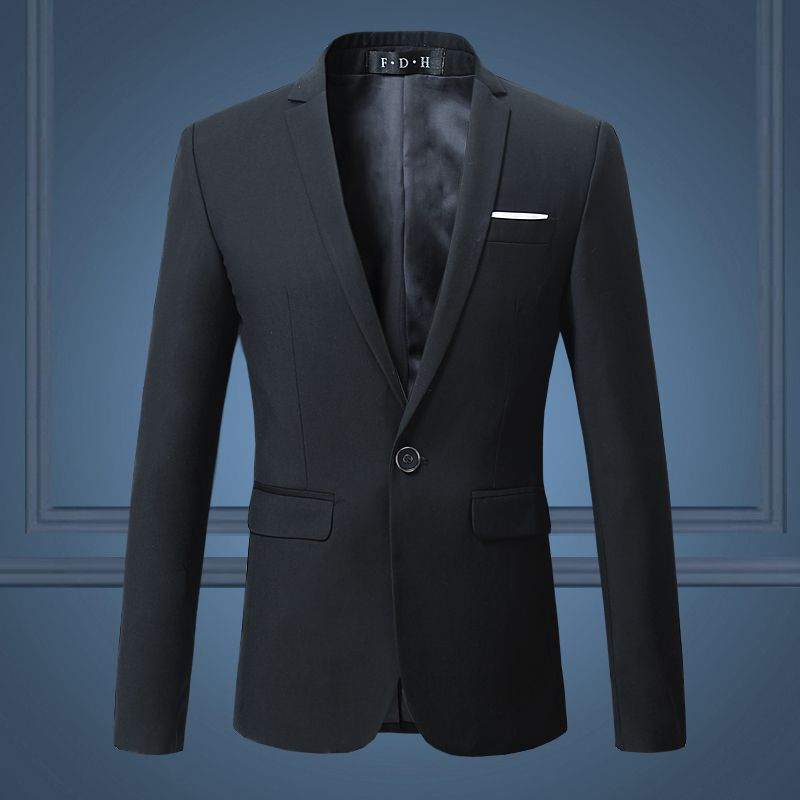 Cheap suit men slim fit, Buy Quality suit jacket pattern free ...