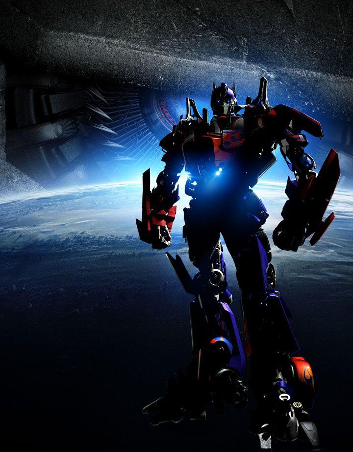 Optimus Prime Tyran Transformers Poster Transformers Optimus Prime Transformers