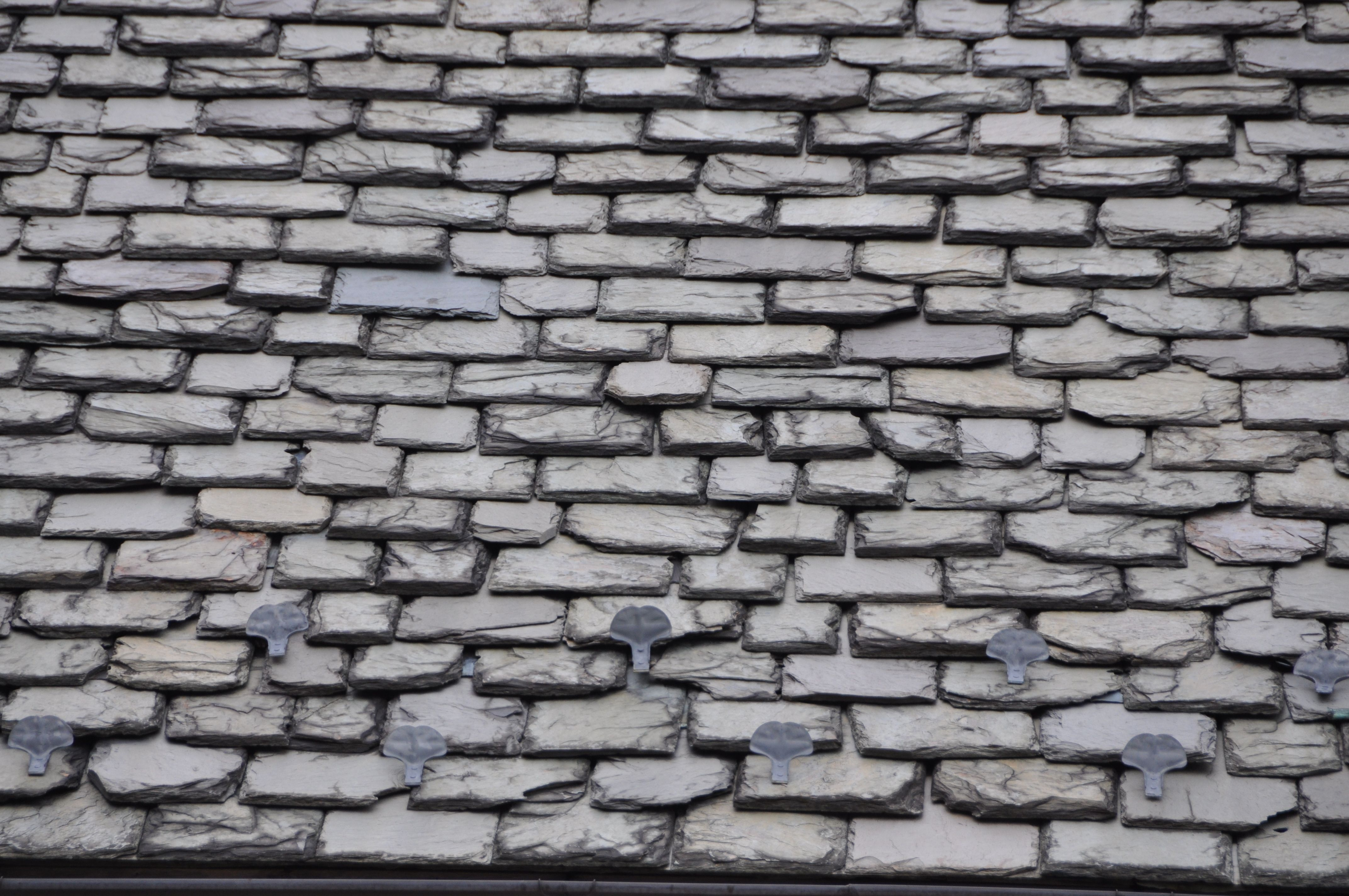 Slate Roof Tiles Prices | Tile Design Ideas