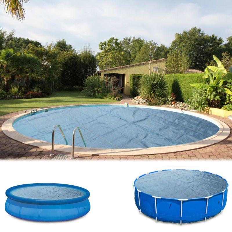 die besten 25 pool solarheizung ideen auf pinterest solarheizung f r das schwimmbad. Black Bedroom Furniture Sets. Home Design Ideas