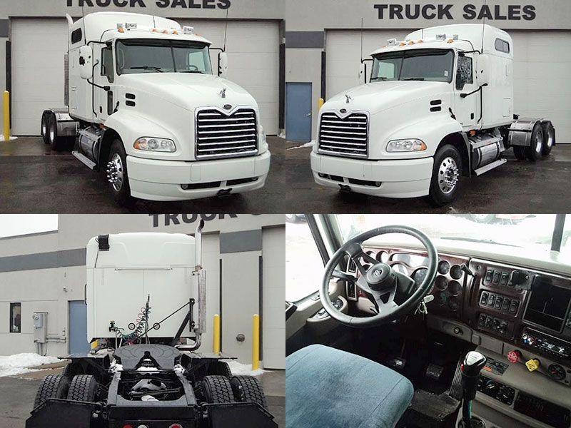 Pin By Cheap Used Atvs On Heavy Duty Trucks Heavy Duty Trucks Used Trucks Heavy Duty Truck