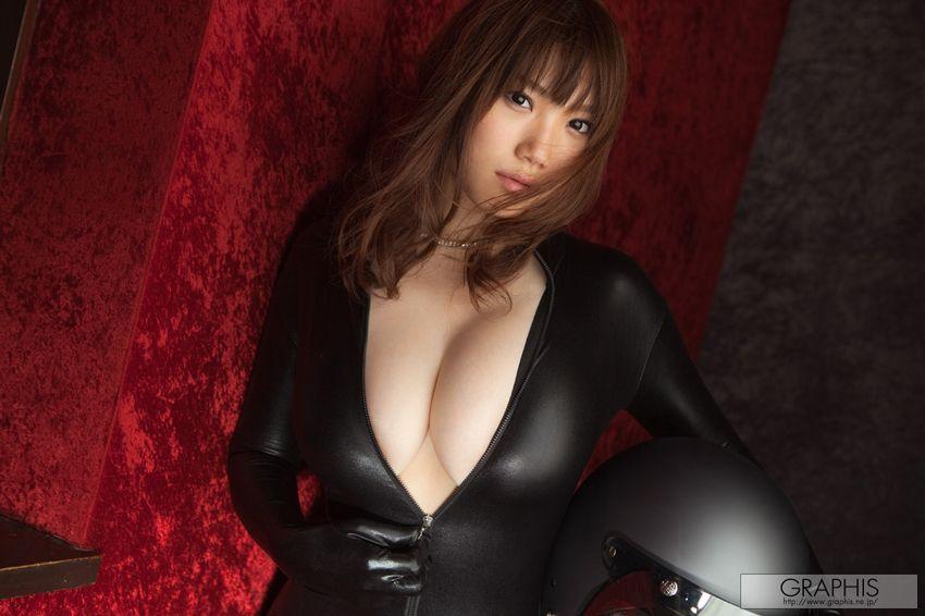 プレイ(BDSM)