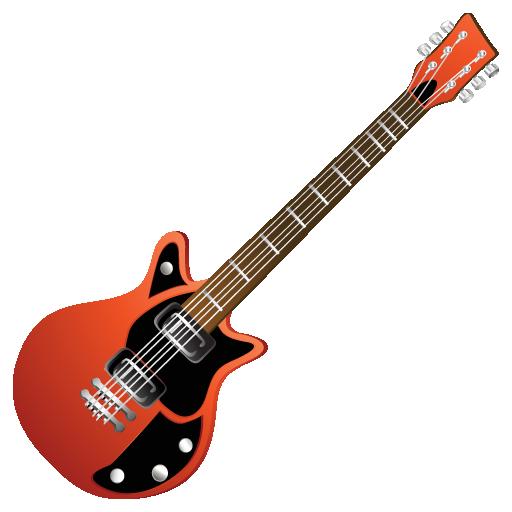 Electric Guitar Png Image Guitar Electric Guitar Acoustic Guitar Lessons