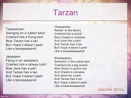 Image Result For Girl Scout Camping Songs Girl Scout Songs Girl Scout Camp Songs Tarzan Song Lyrics