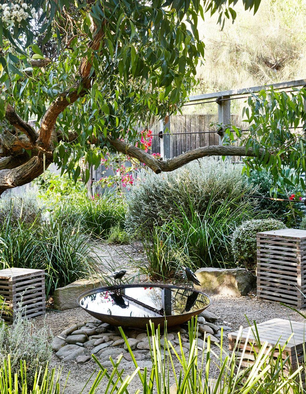 sunnymeade garden open this weekend