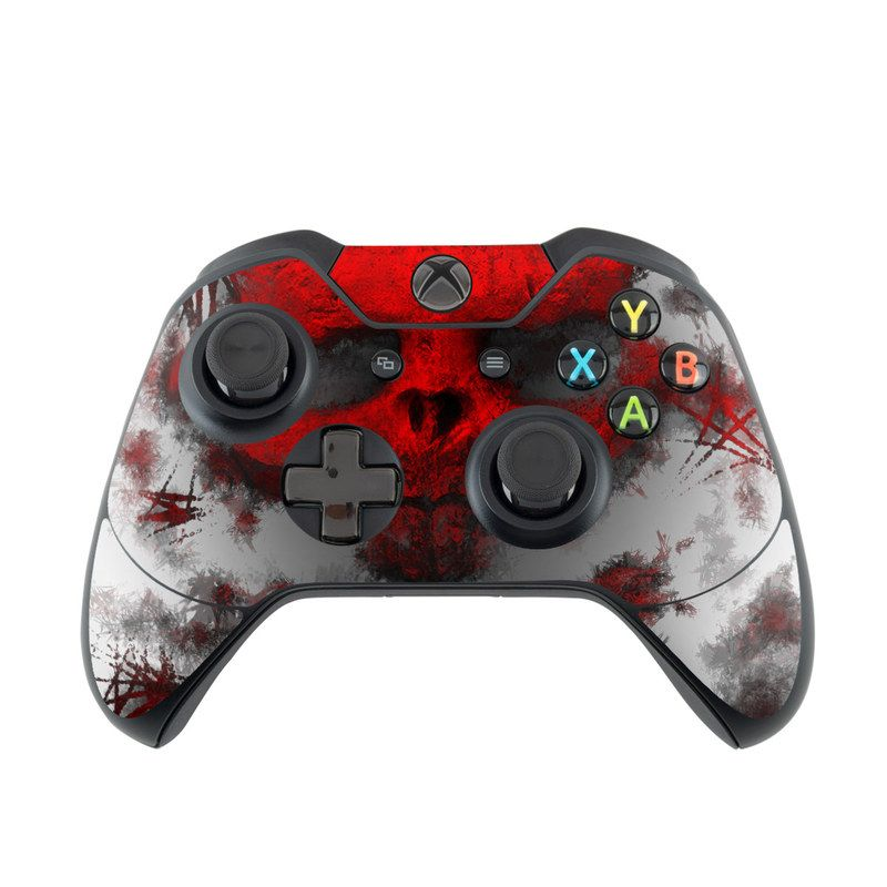 how to play ps4 with an xbox 360 controller