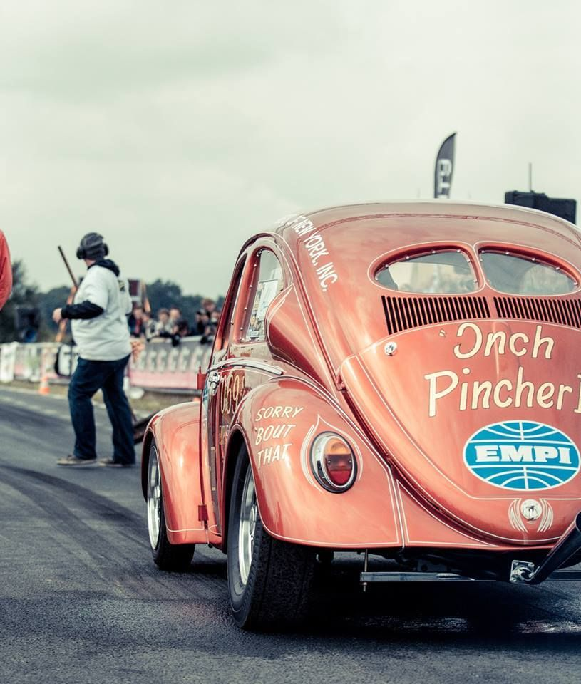 Vw Bug Drag Motor: Car Volkswagen, Vw Cars