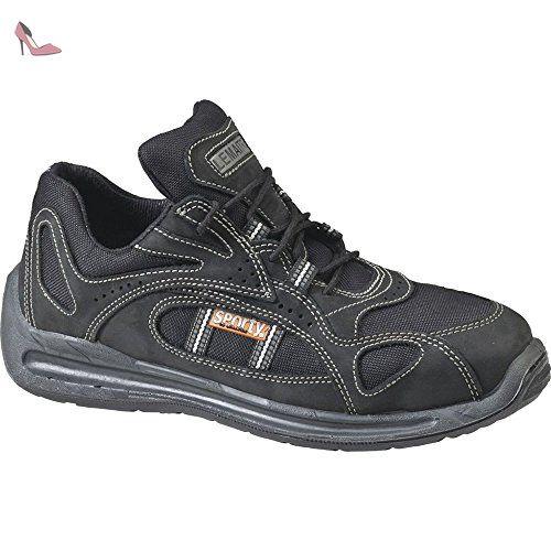 U Sandford B ABX A, Sneakers Basses Homme, Marron (Charcoal/Ebony), 44 EUGeox
