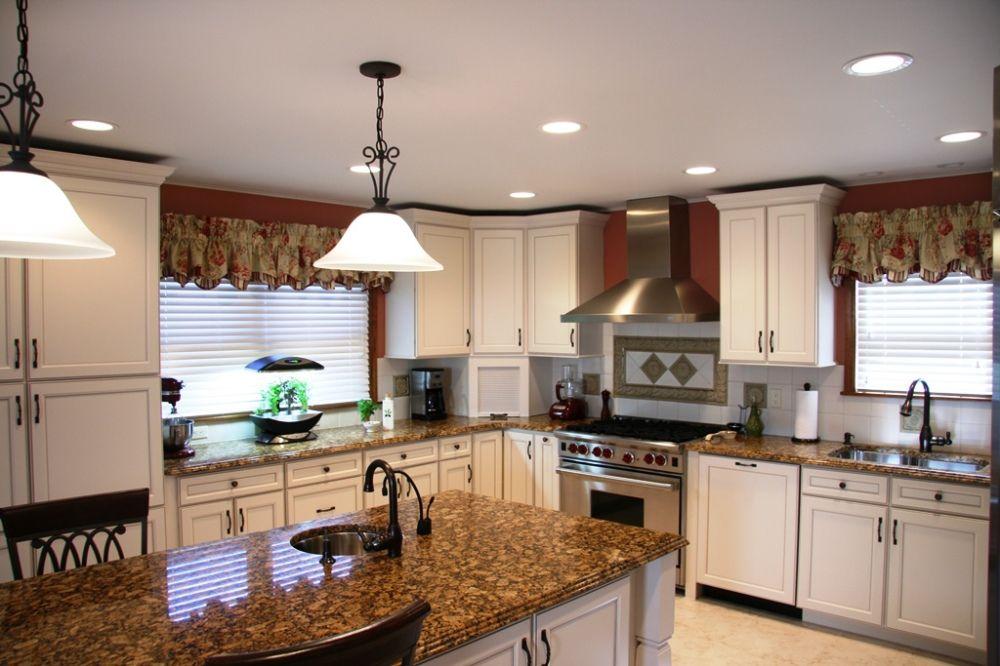 48 Ridge Avenue Kitchens Pinterest Granite Countertop Classy Kitchen Remodeling Manhattan
