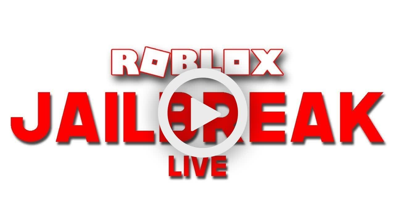 Roblox Com Generator Robux In 2020 Roblox Generation Promo Codes