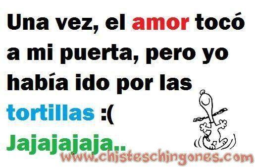Imagenes Con Frases De Amor Chistosas Para Subir A Facebook 4 El