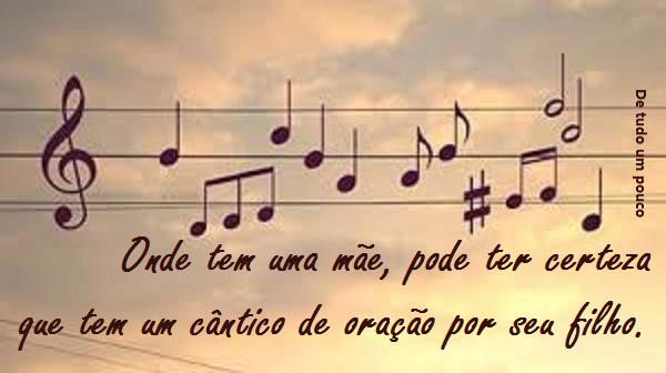 #mãe é MÃE... <3