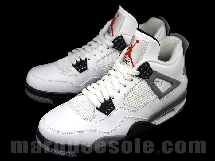 ... PE Jason Terry Reebok Zig Slash 2011 NBA Championship release date  a00b9 46f40 Reebok Zig Pro . ... ffcfa807c