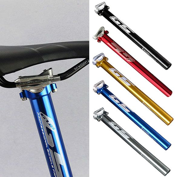 Gub Gs Alloy 6061t6 Cnc Fixed Gear Fixie Road Mtb Mountain Bike