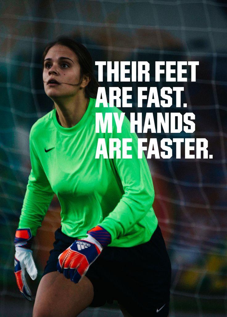 C9ebf119a87e8a9851606bae8d4838f4 Goalkeeper Quotes Soccer Goalie Quotes Jpg 736 1025 Soccer Quotes Soccer Motivation Soccer Goalie